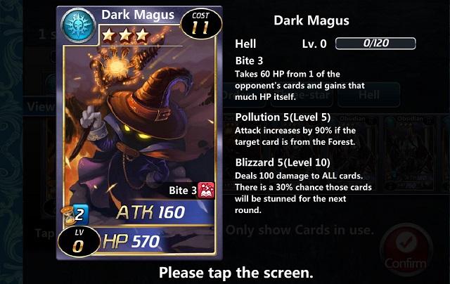 File:Dark Magus.jpg