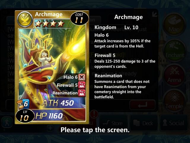 File:Archmage 10.jpg