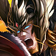 Trial of Thor Avatar