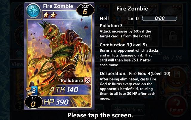 File:Fire Zombie.jpg
