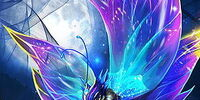 Moonlit Fairy