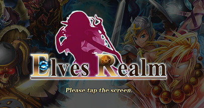 File:Elves-realm-001.png