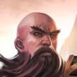 Master of Chi Icon
