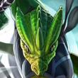 Iguana Ninja
