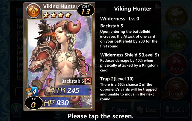 File:Viking Hunter.jpg
