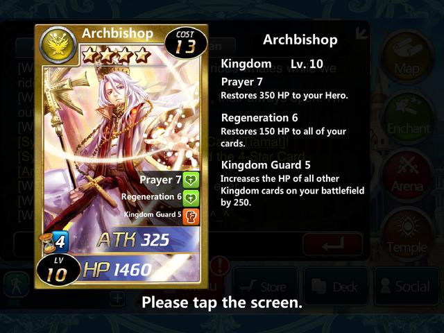 File:Archbishop 10.PNG