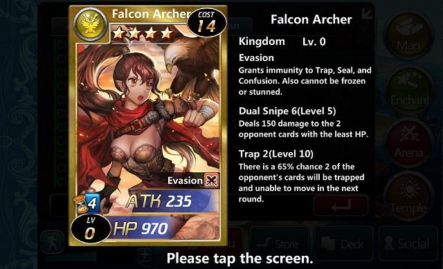 File:Falcon Archer.jpg