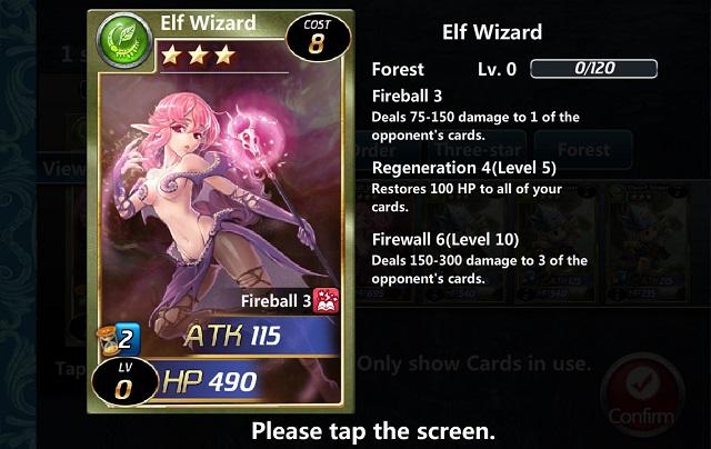 File:Elf Wizard.jpg