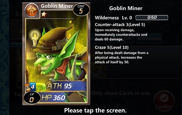 File:Goblin Miner.jpg