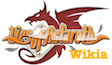 File:LoA Wikia Logo.png