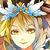 Winged Princess icon