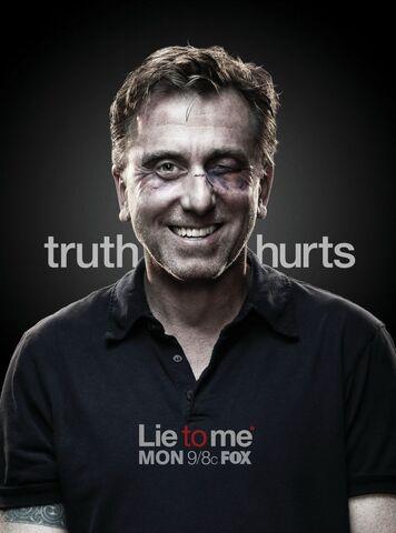 File:Lie to me season3.jpg