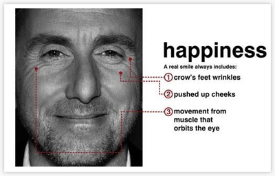 File:TR-happiness.jpg