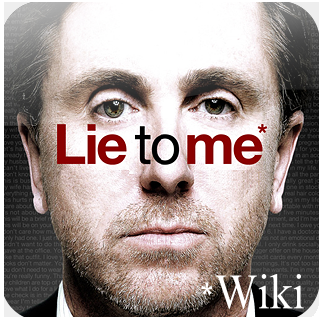 File:Lie to Me logo2.png
