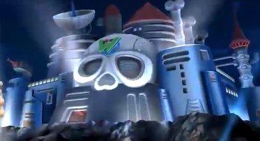 File:DrWily'sCastle.png