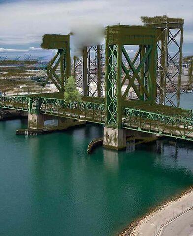 File:Henry Ford Bridge 2.jpg