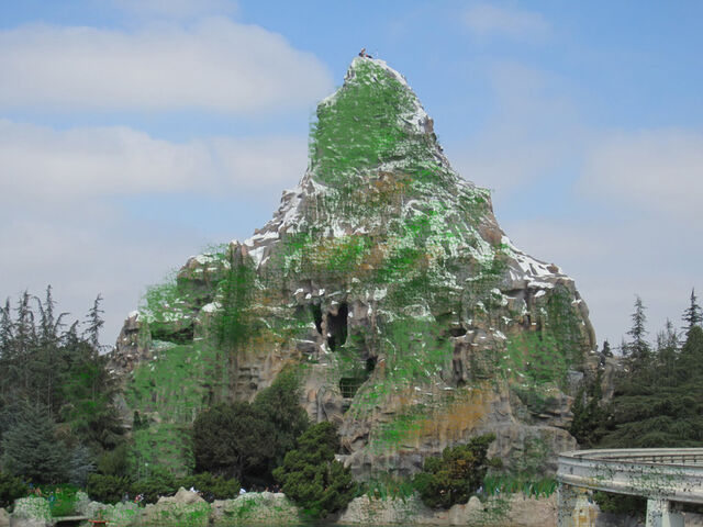 File:Life after disneyland matterhorn mountain by admachine-dazdhwb.jpg