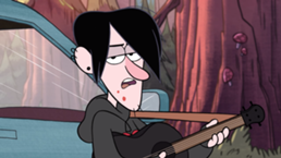 File:258px-S1e5 robbie with guitar.png