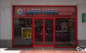 File:300px-Laser Video Front.jpg