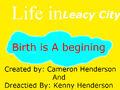 Thumbnail for version as of 10:55, November 2, 2013
