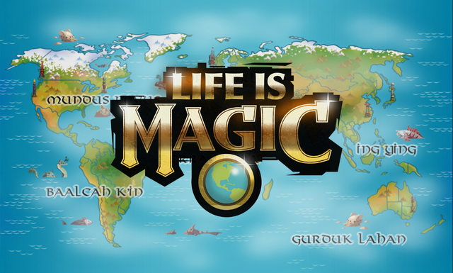 File:LifeisMagic.png