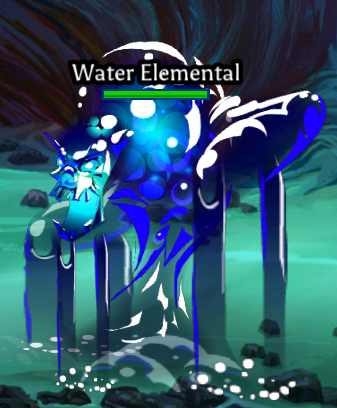 File:Blue Water Element.png