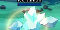 Ice Minion