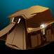 File:Icon bag.png