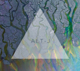 Altj an awesome wave