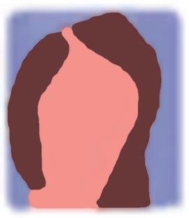 Kristine profile picture
