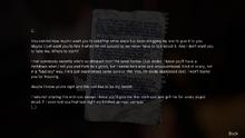 Note2-junkyard-letter2