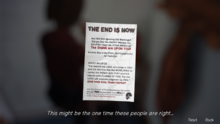 Note3-madsenhouse-leaflet