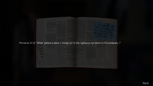 Note2-kateroom-bibletwo2