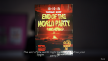 Note3-dorms-partyposter