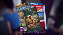 Note3-past-brochures