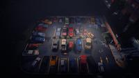 Parkinglot-ep4