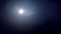 Thumbnail for version as of 01:45, August 2, 2015