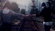 LifeIsStrange 2015-05-25 08-33-53-76