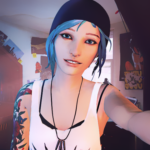 File:Chloe price.png
