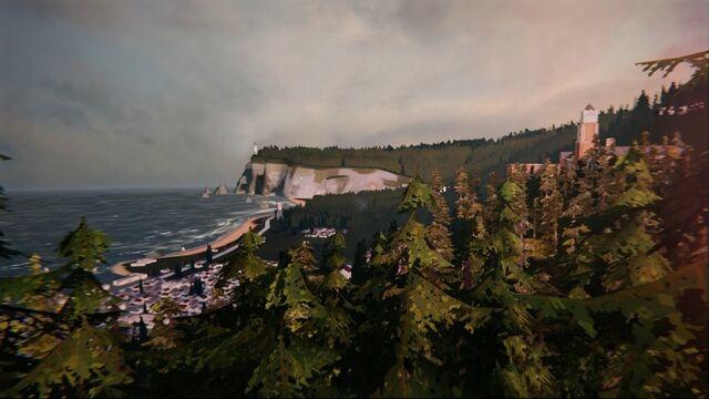 Plik:Arcadia Bay.jpg