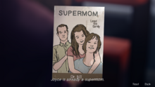 Note4-pricehouse-supermom