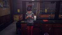 Brooke-ep2-sciencelab