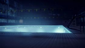 Blackwell Pool.png