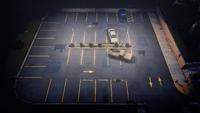 Parkinglot-ep3