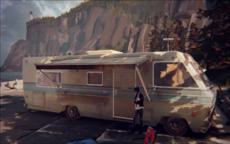 LifeIsStrange 2017-02-10 23-38-36-76