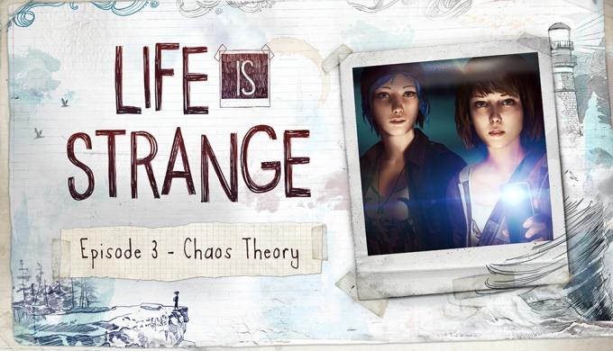 Episode 3 Cover (2)