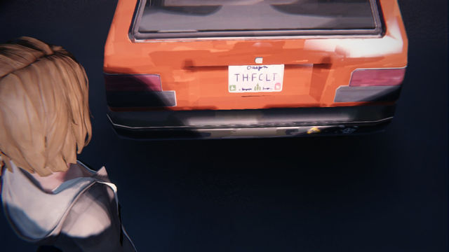 Datei:Licence Plate Reference (EP2)-05.jpg
