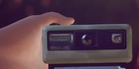 Max's Camera