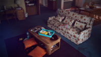 Pricehouse-couch