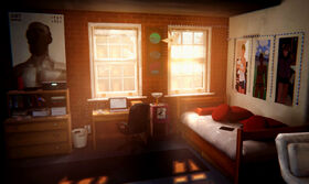 LIS - Victoria-Bedroom.jpg